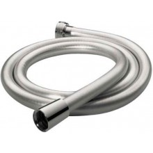 IDEAL STANDARD IDEALFLEX sprchová hadice 1250mm, plast, chrom