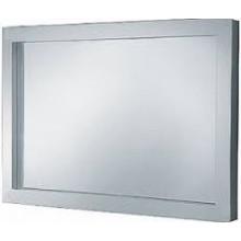 KEUCO EDITION 300 koupelnové zrcadlo 950x650mm, s osvětlením, chrom