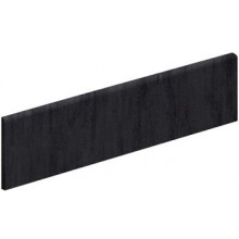 IMOLA KOSHI BT 60N sokl 9,5x60cm black