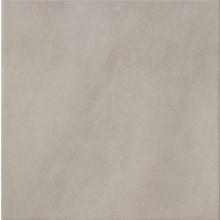 IMOLA ORTONA 45G dlažba 45x45cm grey