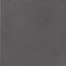 IMOLA KREO 30DG dlažba 30x30cm dark grey