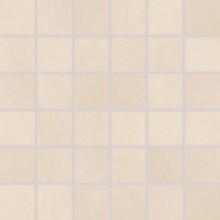 Dlažba Rako Trend 5x5 (30x30) cm světle béžová