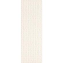 VILLEROY & BOCH MOONLIGHT dekor 30x90cm velkoformátový, white