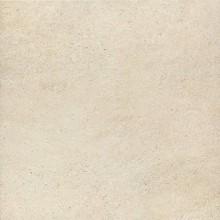 MARAZZI STONEWORK dlažba 60x60cm white, MLH7