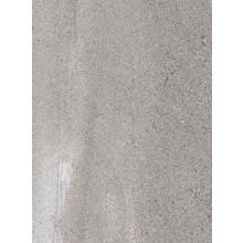 VILLEROY & BOCH NATURAL BLEND dlažba 30x60cm, stone grey