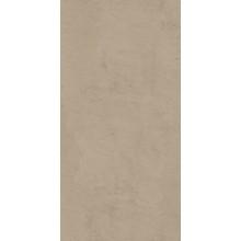 Dlažba Villeroy & Boch Straight 30x60cm tmavě béžová
