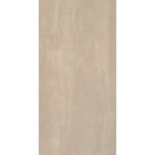 VILLEROY & BOCH UNIT FOUR dlažba 30x60cm, greige