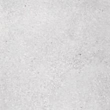 RAKO STONES dlažba 60x60cm, světle šedá