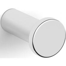 CONCEPT 200 STYLE háček 34mm malý, chrom