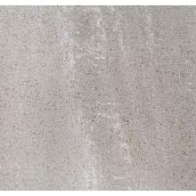 VILLEROY & BOCH NATURAL BLEND dlažba 60x60cm, stone grey
