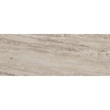MARAZZI ALLMARBLE dlažba 30x120cm, velkoformátová, travertino