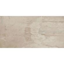 REFIN DESIGN INDRUSTRY dlažba 30x60cm raw warm