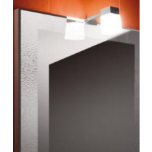 JIKA CLEAR vyhřívací fólie 574x274mm, pro zrcadla