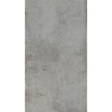 ARIOSTEA TEKNOSTONE dlažba 60x30cm, smoke