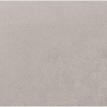 VILLEROY & BOCH PURE LINE dlažba 60x60cm, light grey