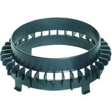 HL odvodňovací kroužek Ø170mm, polypropylen