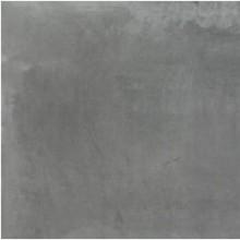 VILLEROY & BOCH SOHO dlažba 60x60cm, dark grey