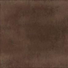 IMOLA MICRON 2.0 dlažba 120x120cm, brown, M2.0 120T