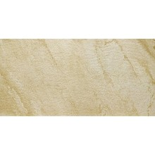MARAZZI EVOLUTIONSTONE dlažba 60x120cm quarzite strutturato