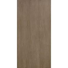 VILLEROY & BOCH FIVE SENSES dlažba 30x60cm, brown