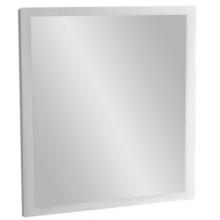 Nábytek zrcadlo Kohler Escale s LED osvětlením 60x4x65 cm Neutral