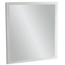 KOHLER ESCALE zrcadlo 600x30x650mm s LED osvětlením, neutral EB1440-NF