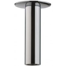 HANSGROHE RAINDANCE přívod 100mm, chrom 27479000