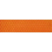 MARAZZI COVENT GARDEN listela 9x36cm orange