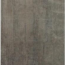 VILLEROY & BOCH UPPER SIDE dlažba 60x60cm, anthracite