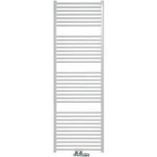 LIPOVICA COOL radiátor 1160/550, koupelnový, bílá RAL9010