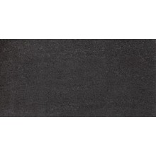 RAKO UNISTONE dlažba 30x60cm, černá