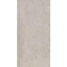 IMOLA CONCRETE PROJECT dlažba 60x120cm white, CONPROJ 12W