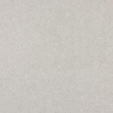 RAKO ROCK dlažba 20x20cm, bílá