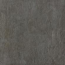IMOLA CREATIVE CONCRETE dlažba 90x90cm dark grey, CREACON 90DG