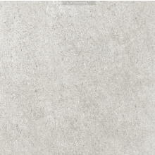 REFIN GRECALE dlažba 30x60cm sabbia