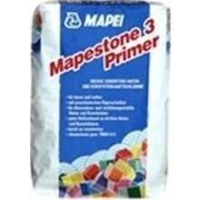 MAPEI MAPESTONE 3 PRIMER cementové lepidlo 25kg, bílá