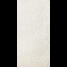REFIN GRECALE dekor 75x150cm ghiaccio kite
