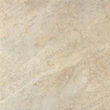 VILLEROY & BOCH MY EARTH dlažba 75x75cm, light beige multicolour