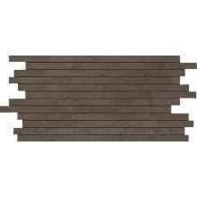 MARAZZI BROOKLYN mozaika, 30x60cm, mocha, ML5T