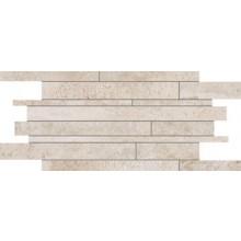 IMOLA OFICINA mozaika 30x60cm almond, MU.OFICINA 36A