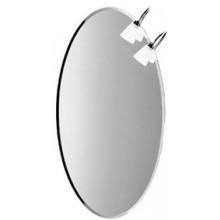 Doplněk zrcadlo Keuco Joly  chrom