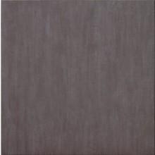 IMOLA KOSHI 30DG dlažba 30x30cm dark grey
