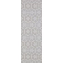 MARAZZI COLOURLINE dekor, 22x66,2cm, grey, MLE6