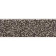 MARAZZI SISTEMT-GRANITI sokl 9,5x30cm, grigio scuro, MWLK