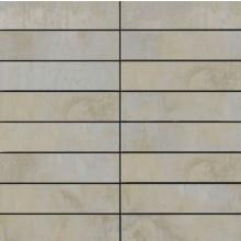 IMOLA MK.ANTARES 30B mozaika 30x30cm beige
