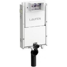 LAUFEN INSTALLATION SYSTEM podomítkový modul TW1 450x770mm, pro závěsné WC, bílá