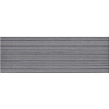 IMOLA ESSENCE BAIADERA G1 dekor 20x60cm, grey