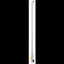 GEBERIT souprava splachovací koleno 90 výsuvné, PE-HD