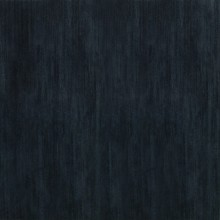 MARAZZI CULT dlažba, 60x60cm black