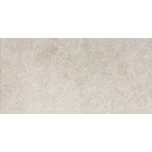 RAKO GROUND obklad 20x40cm, světle šedá